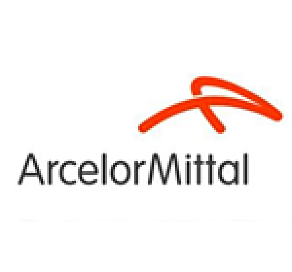 «ArcelorMittal», Luxembourg